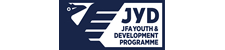 JFA Youth & Development Programme(JYD)