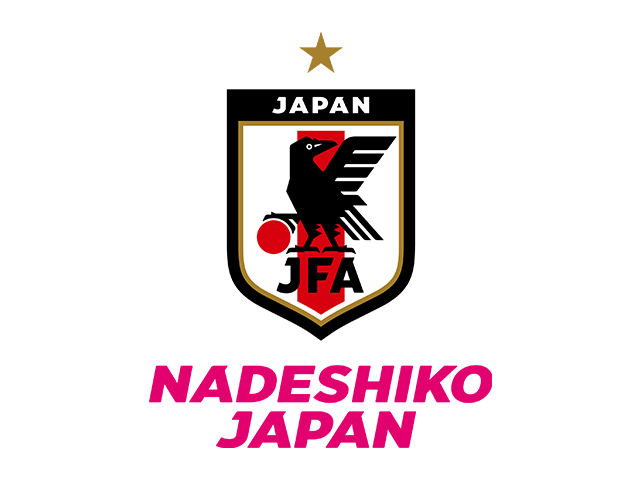 Nadeshiko Japan (Japan Women's National Team) short-listed Squad, Schedule - Training Camp (11/23-29@J-Village)