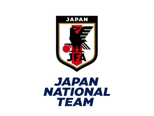Japan Futsal National Team short-listed Squad, Schedule - Training Camp (11/30-12/2 @JFA YUME Field)